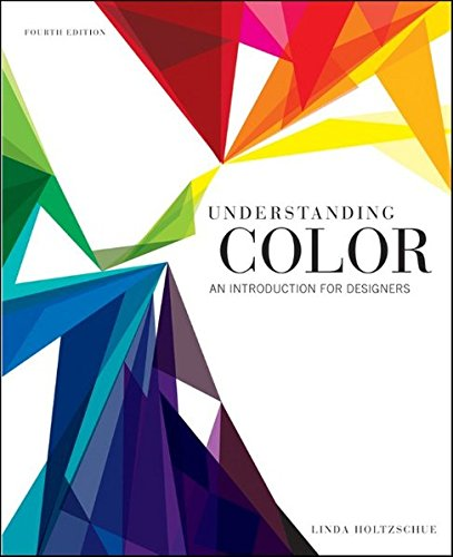 9780470381359: Understanding Color: An Introduction for Designers