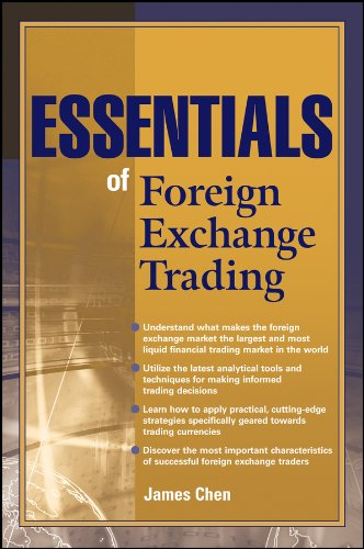 9780470390863: Essentials of Foreign Exchange Trading