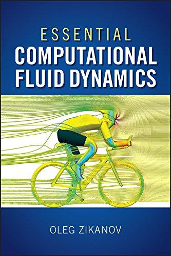 9780470423295: Essential Computational Fluid Dynamics