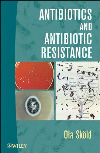 9780470438503: Antibiotics and Antibiotic Resistance