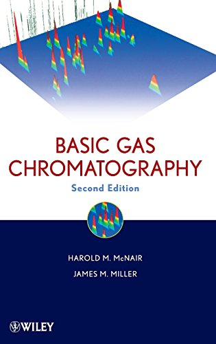 9780470439548: Basic Gas Chromatography