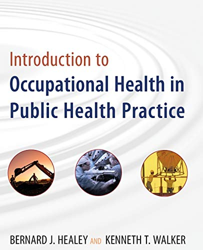 9780470447680: Introduction to Occupational Health in Public Health Practice