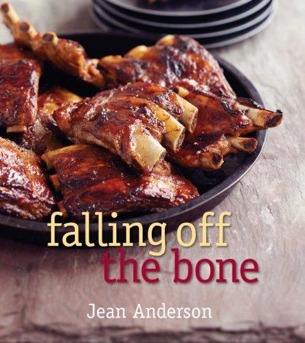 9780470467138: Falling Off the Bone