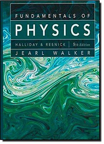 9780470469118: Fundamentals of Physics
