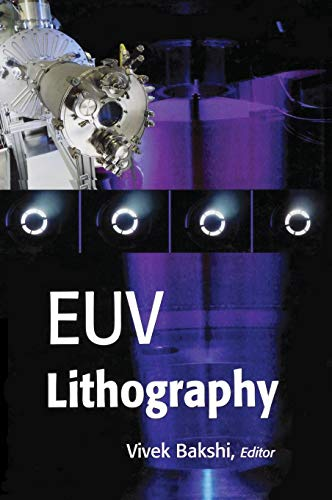 9780470471555: EUV Lithography