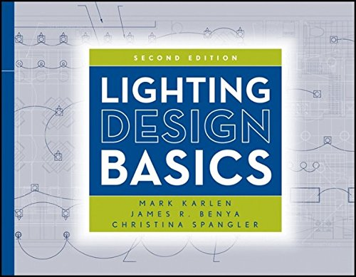 9780470474273: Lighting Design Basics