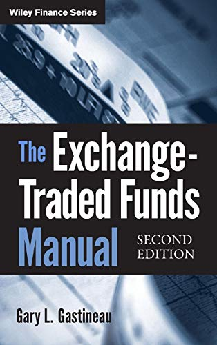9780470482339: The Exchange-Traded Funds Manual
