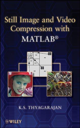 Cheap Textbook Image ISBN: 9780470484166
