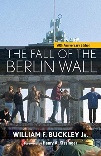 9780470496688: The Fall of the Berlin Wall (Turning Points in History)