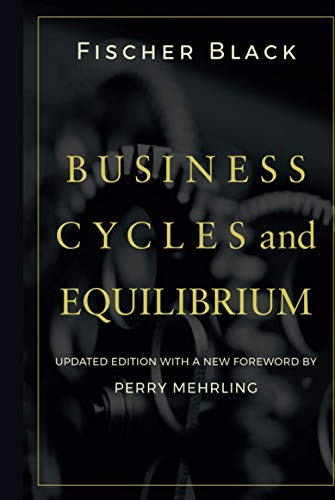 9780470499177: Business Cycles and Equilibrium