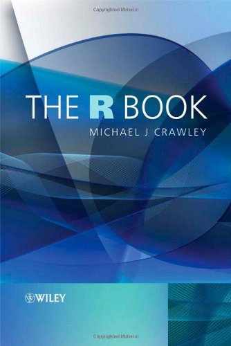 9780470510247: The R Book