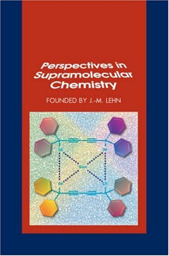 9780470511534: Giant Vesicles: Perspectives in Supramolecular Chemistry