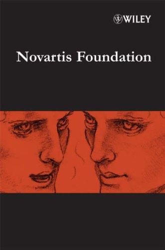 9780470514269: Polyfunctional Cytokines: IL-6 and LIF (Novartis Foundation Symposia)