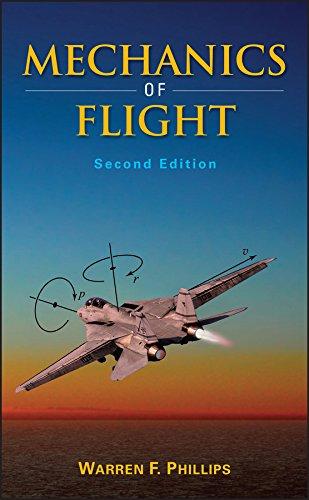 9780470539750: Mechanics of Flight