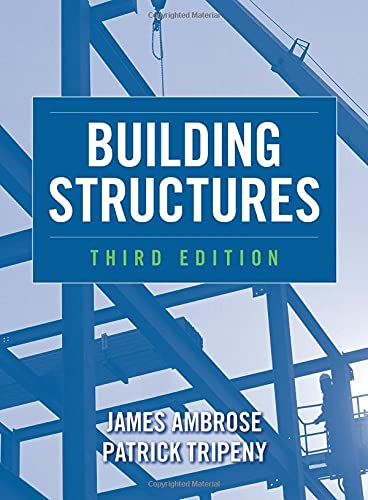 9780470542606: Building Structures