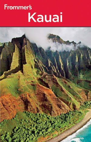 9780470551257: Frommer's Kauai (Frommer's Complete Guides)