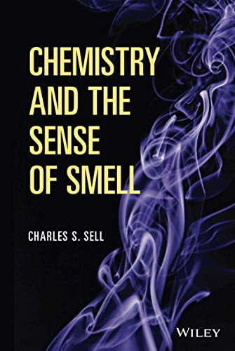 9780470551301: Chemistry and the Sense of Smell