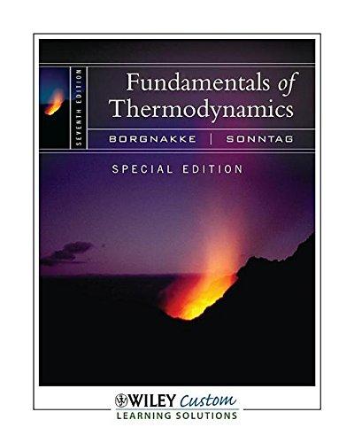 9780470554968: Fundamentals of Corporate Finance