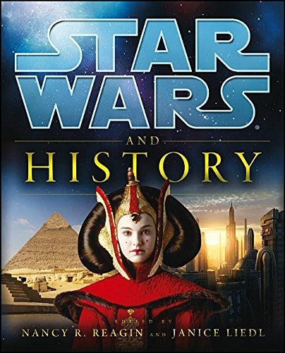 9780470602003: Star Wars and History