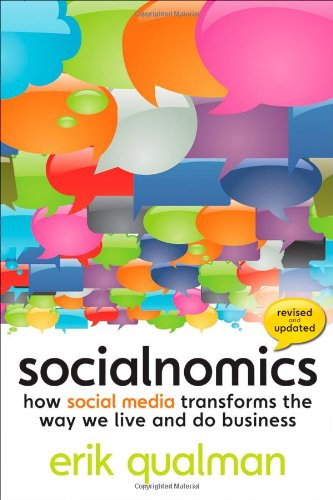 9780470638842: Socialnomics: How Social Media Transforms the Way We Live and Do Business