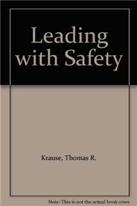 9780470642108: Leading with Safety