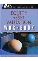 9780470642238: Equity Asset Valuation Set