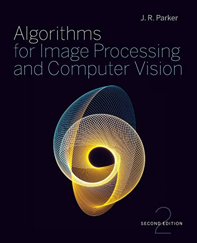 9780470643853: Algorithms for Image Processing and Computer Vision