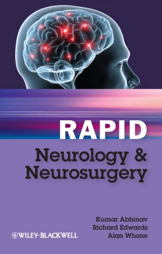 Rapid Neurology and Neurosurgery: Kumar Abhinav