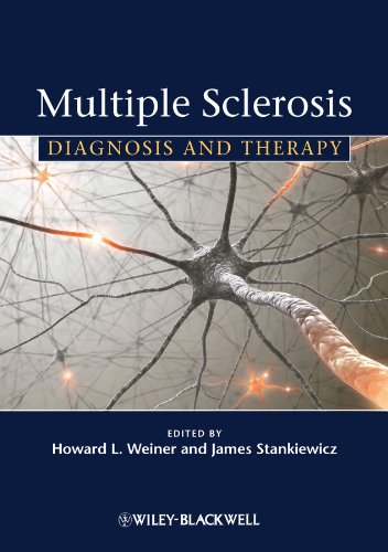 9780470654637: Multiple Sclerosis: Diagnosis and Therapy