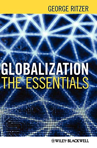 9780470655603: Globalization: The Essentials