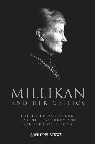 9780470656846: Millikan and Her Critics (Philosophers & Their Critics)