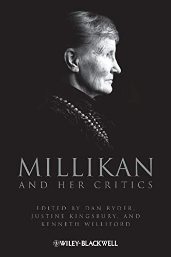 9780470656853: Millikan and Her Critics (Philosophers & Their Critics)