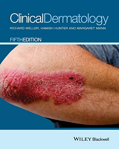 9780470659526: Clinical Dermatology