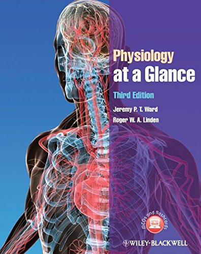 9780470659786: Physiology at a Glance