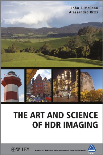 9780470666227: The Art and Science of HDR Imaging