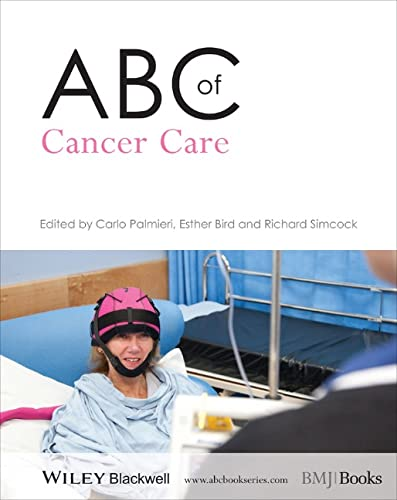 9780470674406: ABC of Cancer Care