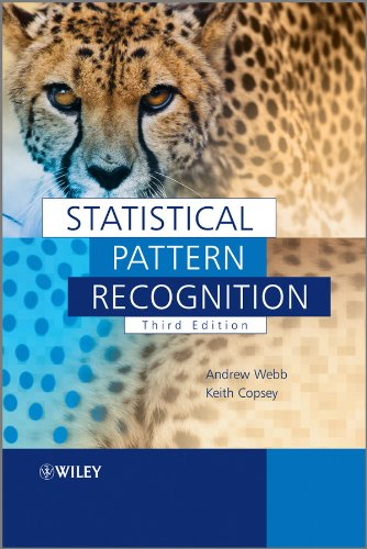 9780470682272: Statistical Pattern Recognition