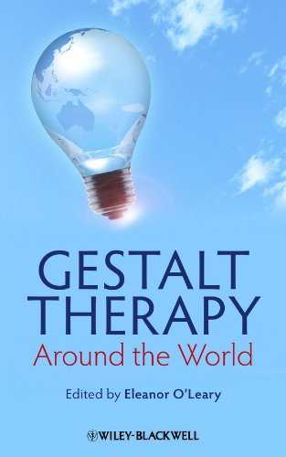 9780470699379: Gestalt Therapy Around the World
