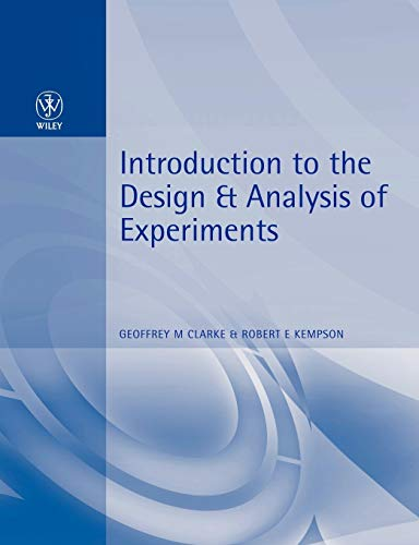 an introduction and an analysis of the designers diablo Download any solution manual for i need the solution manual for analysis and design please send me solution manual for introduction to design and analysis.