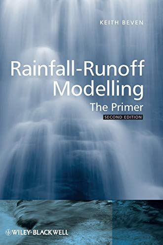 9780470714591: Rainfall-Runoff Modelling: The Primer