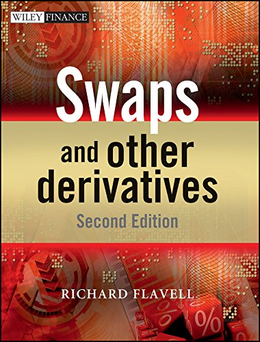 9780470721919: Swaps and Other Derivatives