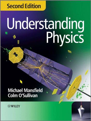 9780470746370: Understanding Physics