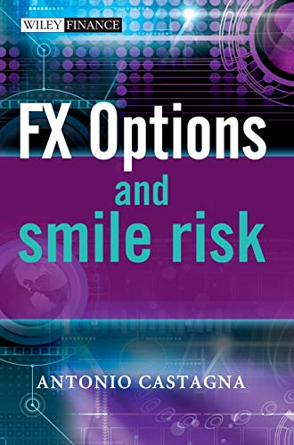 9780470754191: FX Options and Smile Risk