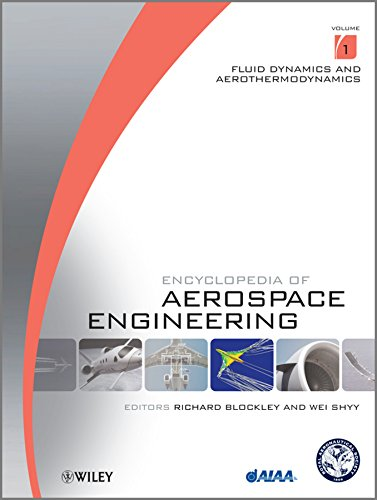 9780470754405: Encyclopedia of Aerospace Engineering