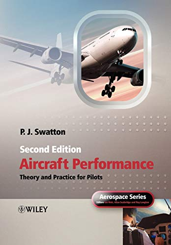 9780470773130: Aircraft Performance Theory and Practice for Pilots