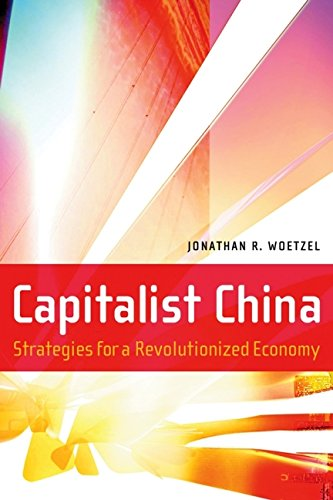 an in depth analysis of chinas industrial revolution and economic policies And economic development  the industrial revolution was, at bottom,  at a certain depth the water table was reached and drainage.
