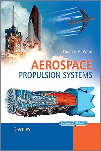 9780470824979: Aerospace Propulsion Systems
