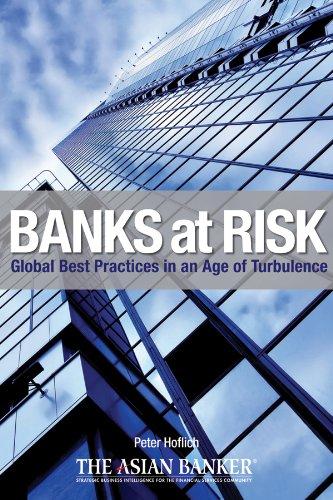 Banks at Risk: Peter Hoflich