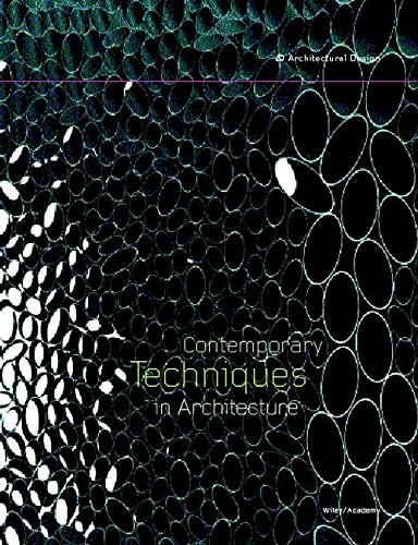 Architectural Design. Volume 72. No 1. January: Rahim, Ali (ed.)