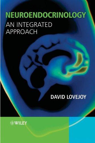 9780470844328: Neuroendocrinology: An Integrated Approach